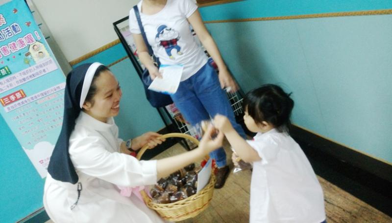 1070402復活喜樂之『蔗田之旅音樂趣』門診區兒童節慶祝活動-1.jpg