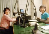姊妹電台專訪家醫科洪珮慈主任(107.06.12)